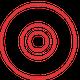 Резиновые коврики 3d